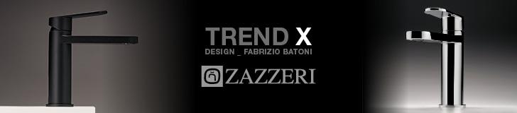 Trend X