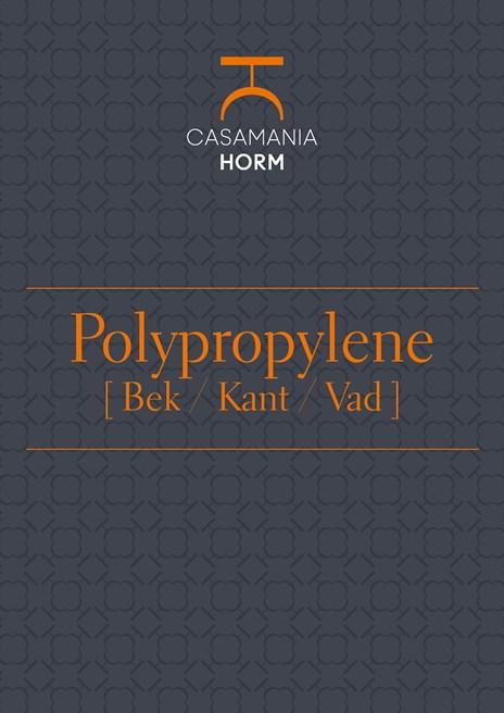 Polypropylene