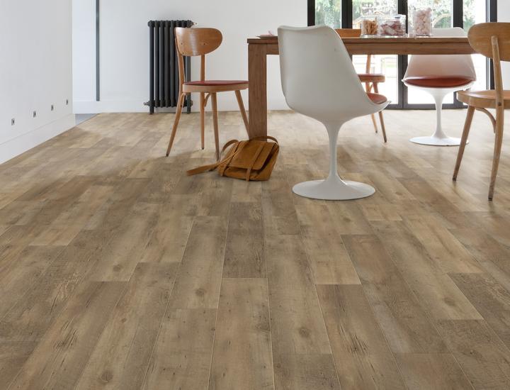 Pavimenti In Vinile Opinioni : Pavimento vinile adesivo m ² pavimento vinile in mm