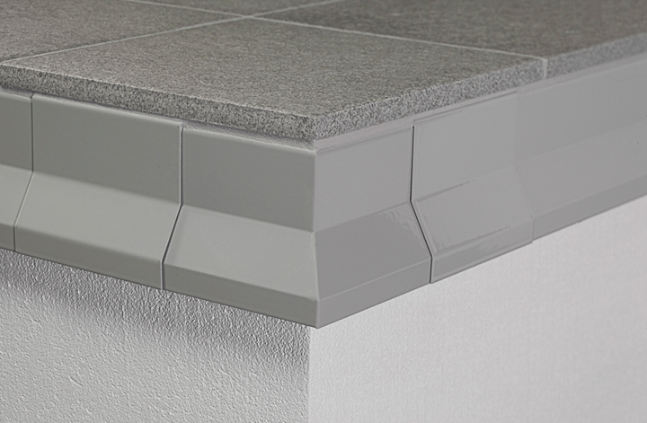 Profili per balconi e terrazze profilpas qualità e funzionalità