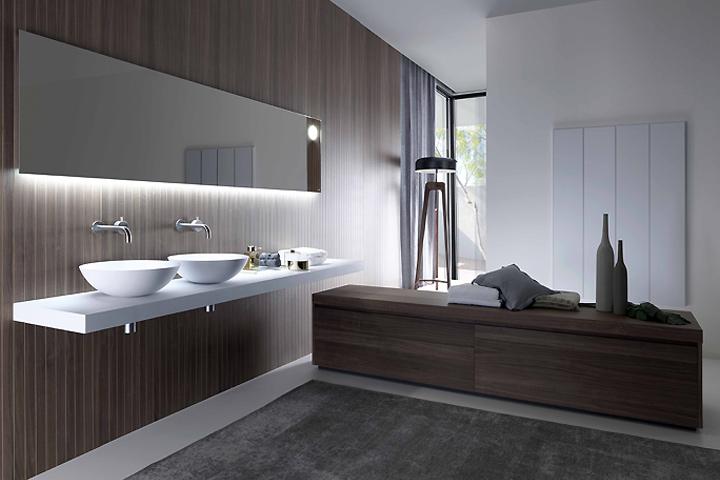 Progetta il tuo bagno con falper for Progetta il tuo bagno
