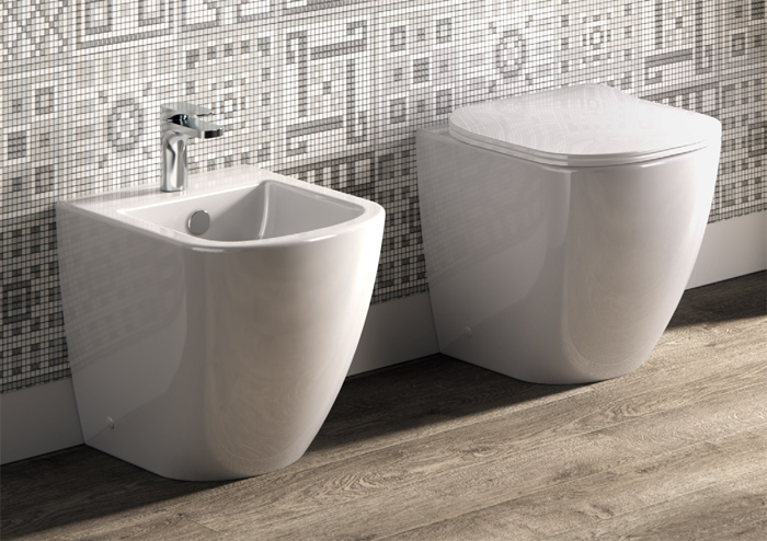 Hidra Ceramica Piatto Doccia.Collezioni Bagno Hidra Ceramica Scoprile In Anteprima