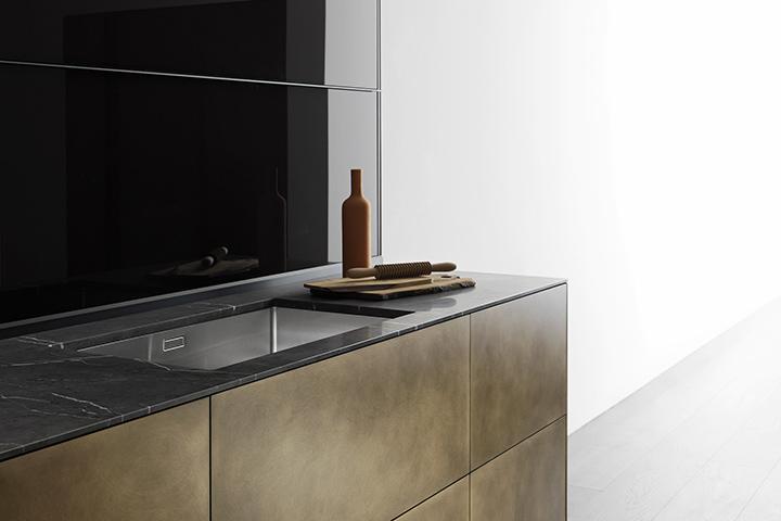 Altezza piani cucina good scarica per tablet desktop dimensioni originali torna a nuovo altezza - Altezza isola cucina ...