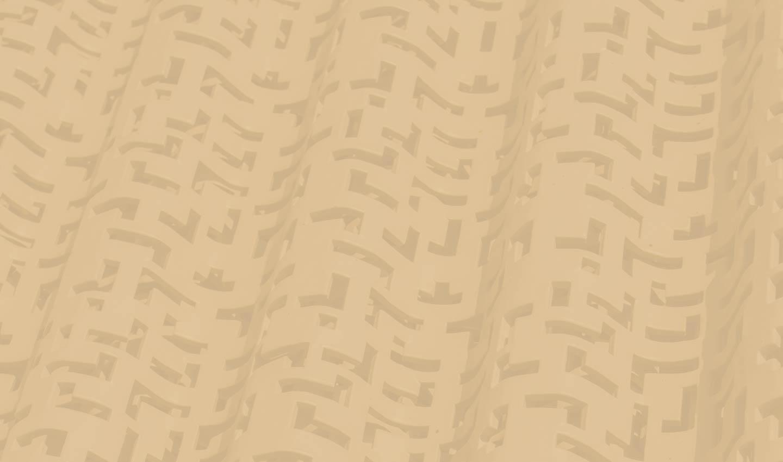 Componenti in lamiera forata Gatti Precorvi