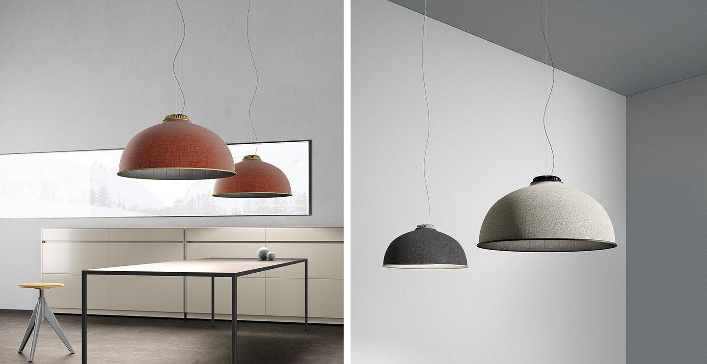 Lighting design edison inaugura a piacenza un nuovo showroom