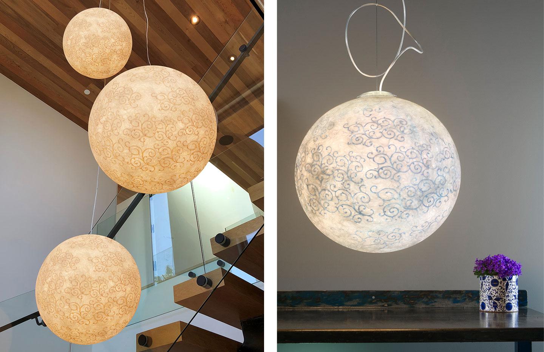 in-es.artdesign illuminazione