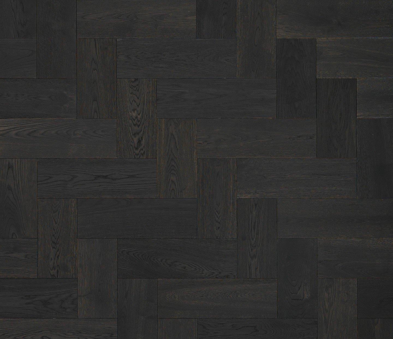 woodco parquet pattern 180