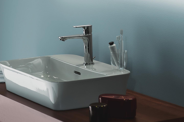 ideal standard arredo bagno beauty pampering