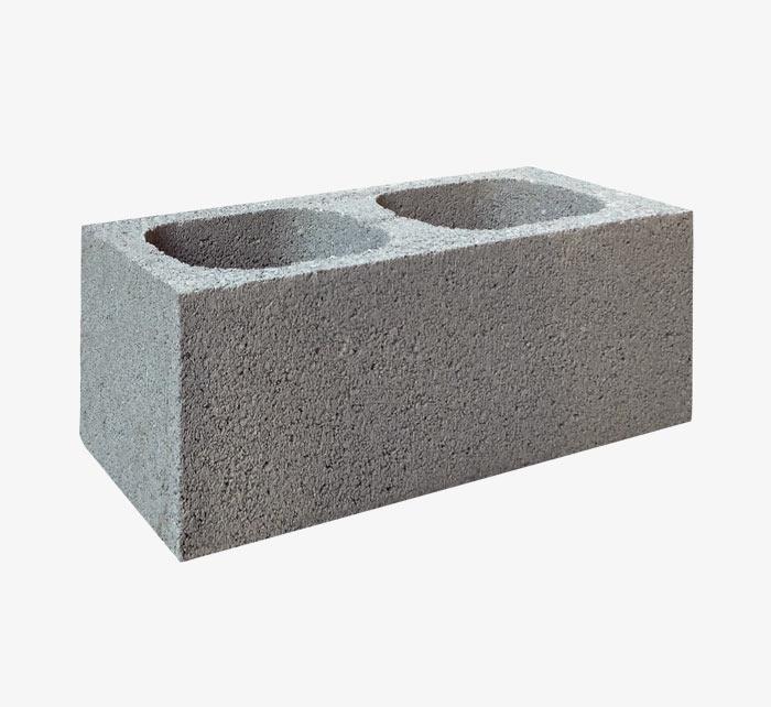 Lecablocco CAM per murature sostenibili