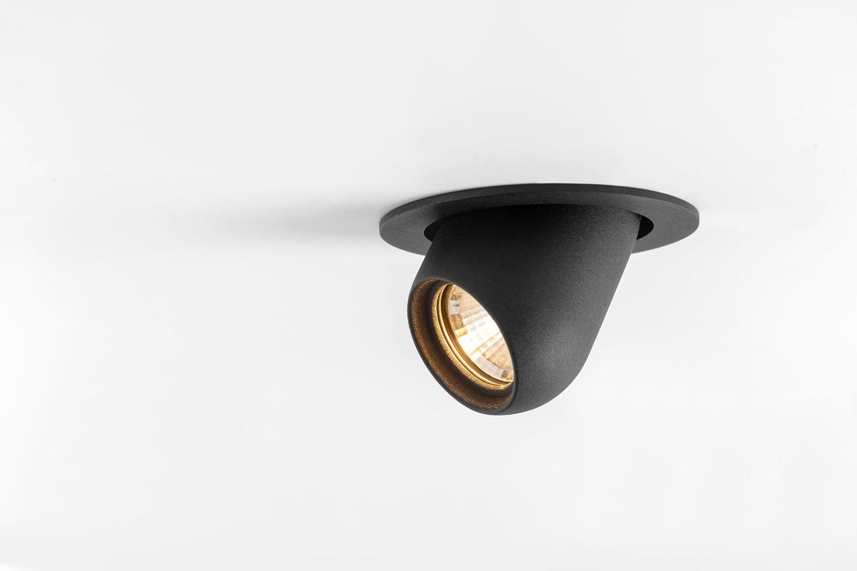 pupil modular lighting instruments