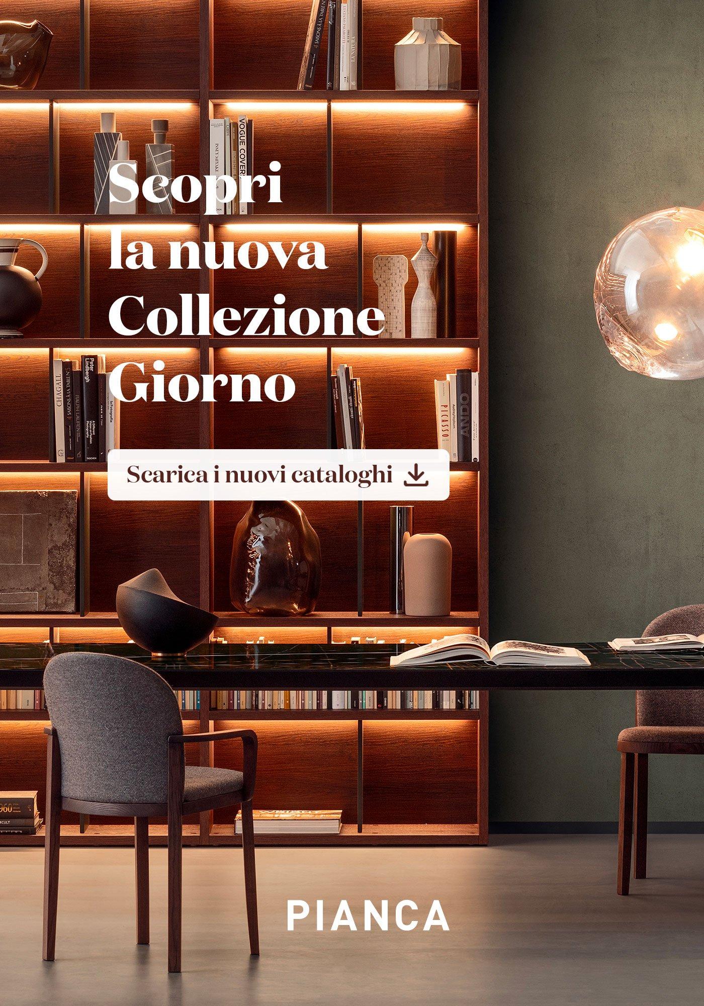 Divano E Tavolo Insieme divani e poltrone sono i protagonisti del catalogo collezione