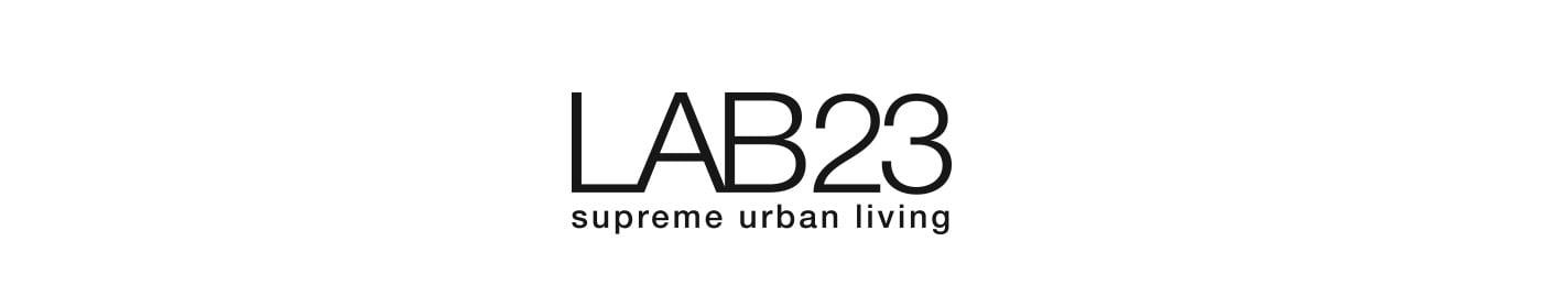 Lab23 Urban Furniture
