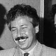 Roberto Varaschin