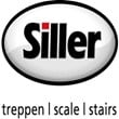 Siller Stairs