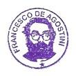 Francesco De Agostini