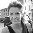 Aura Zecchini