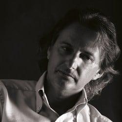 Danilo Bonfanti