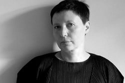 Ulla Koskinen