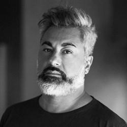 Maurizio Di Mauro