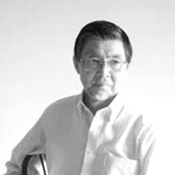 Yuzuru Yamakawa