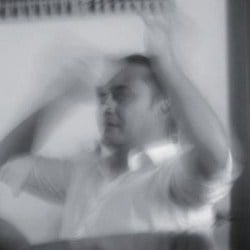 Francesco Paretti