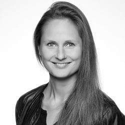 Jessica Engelhardt