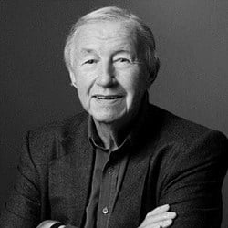 Terence Conran Designer Archiproducts