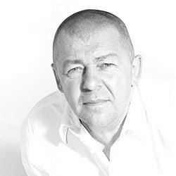 Jean Paul Marzais