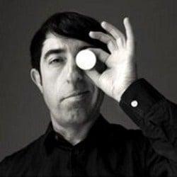 Carlos Tiscar