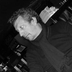 Massimo Broglio