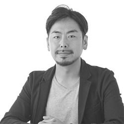 Taku Yahara