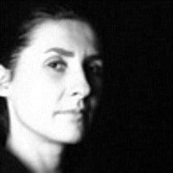 Francesca Petricich