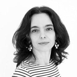 Elena Cutolo