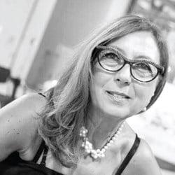 Antonella Scarpitta