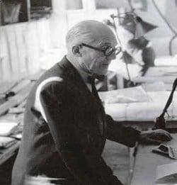 Bernard-Albin Gras, Designer | Archiproducts