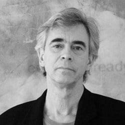 Gerard Vollenbrock