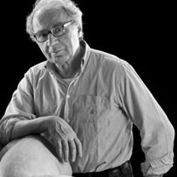 Giuseppe Rivadossi