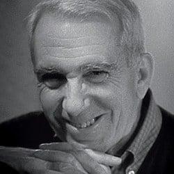 Mario Melocchi