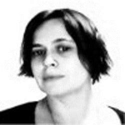 Aleksandra Gaca