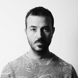 Jacopo Candotti