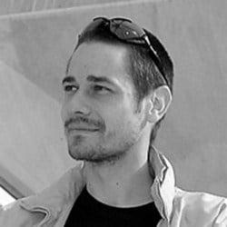 Michal Riabic