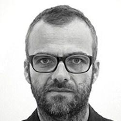 Robert Stadler