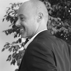Jose Belenguer