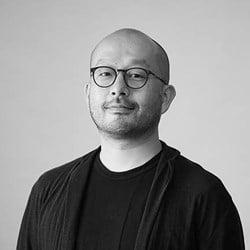 Ryuichi Kozeki