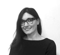 Francesca Pitisci