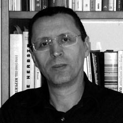 Massimo Colombo