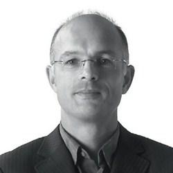 Christophe Giraud