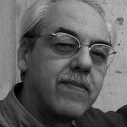 Alessandro Angelotti