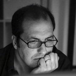 Giuseppe Venuta