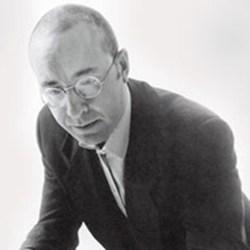 Stefano Getzel